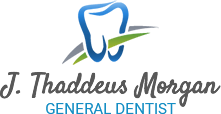 J. Thaddeus Morgan, General Denttist